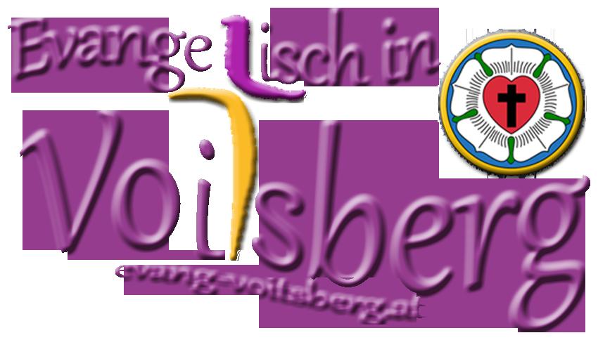 evangelisch in Voitsberg