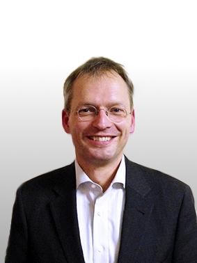 Christian Metzler-Andelberg