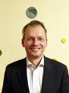 Christian Metzler-‐Andelberg