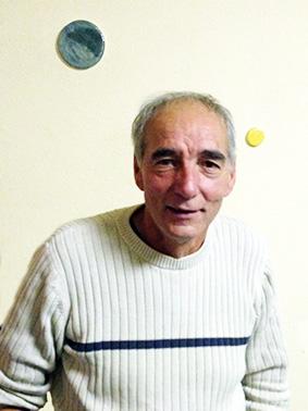 Hans-Rudi Goll