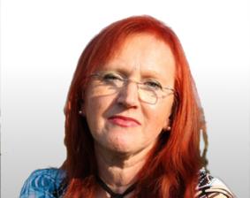 Helga Pototschan