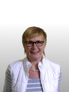 Margarete Altrichter