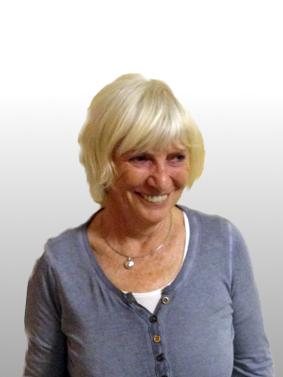 Margitta Pignitter